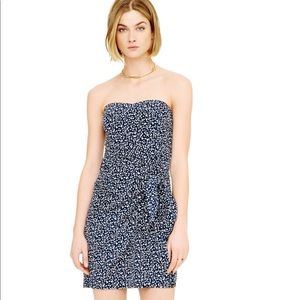 Club Monaco Harper Dress